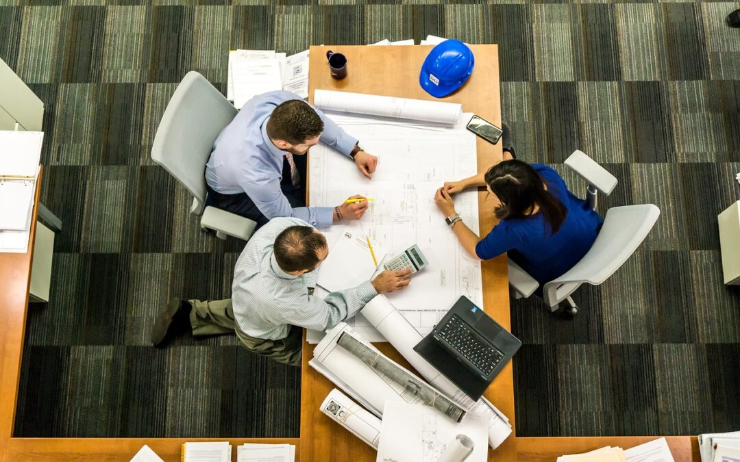 Plan your PMP certification process like a project